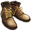 Tramping-Boots-icon